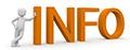 information-1015298_120
